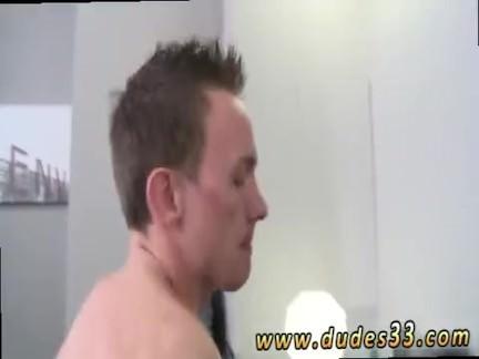 video porno gay sesso come conquistare un uomo sposato