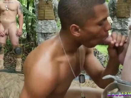 ragazzi neri gay escort roma 100