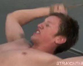 Video Gay