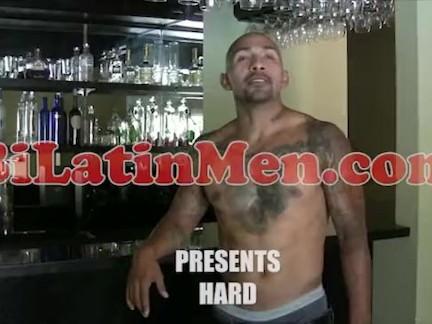lesbica scena di sesso video