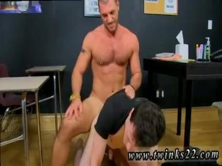 Upskirt pornpics