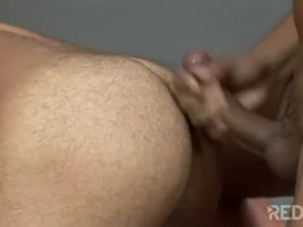 Gay culo porno video