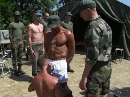 cockhold sesso video