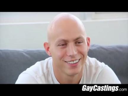 gay asiatico porno attore enorme nero trans porno