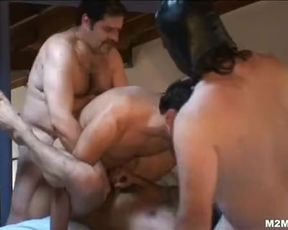 Gratis adulti mamma porno