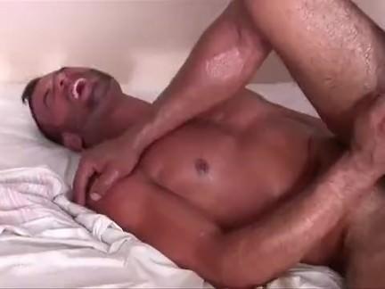uomo con cazzo grosso