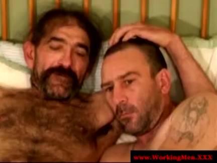 vail gay bars