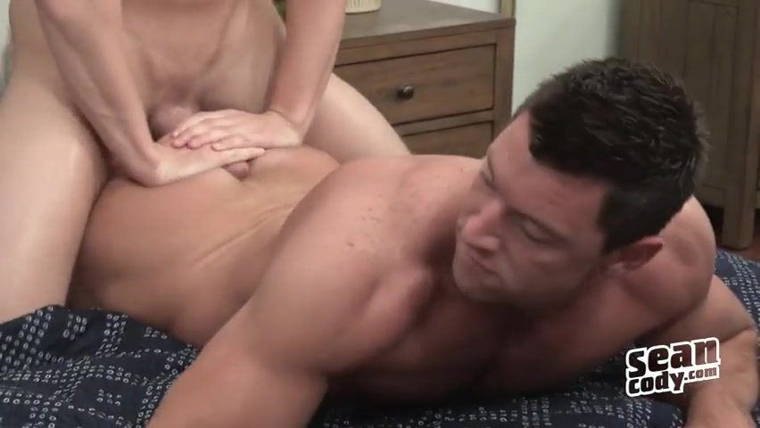 top escort prato neri gay video